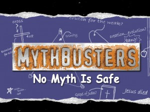 http://dsc.discovery.com/tv-shows/mythbusters