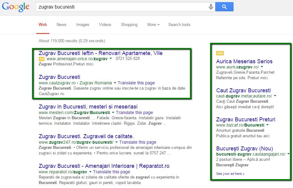 reclama_zugrav_bucuresti