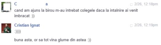 reactii_campanie_gol_golut_1